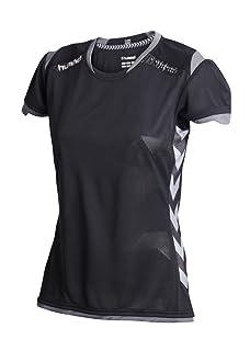 Zeus Kit Lybra Donna Voleibol Complementando para Las Mujeres Sport Pegashop Colour Verd Fluo-Negro-Blanco