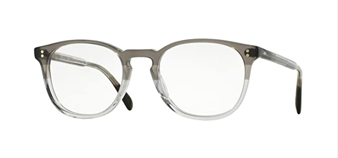e23cf1c9a34 Image Unavailable. Image not available for. Color  New Oliver Peoples ...