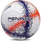 Bola Campo RX R3 Fusion VIII Penalty 70 cm Laranja