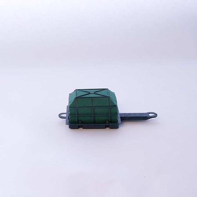 Grabstraußhalter Florette Maxi//Medi//Mini Bouquette