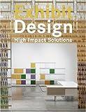 Exhibit Design, Bridget Vranckx, 0061139688