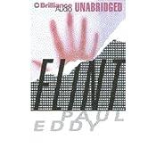 Flint | Paul Eddy
