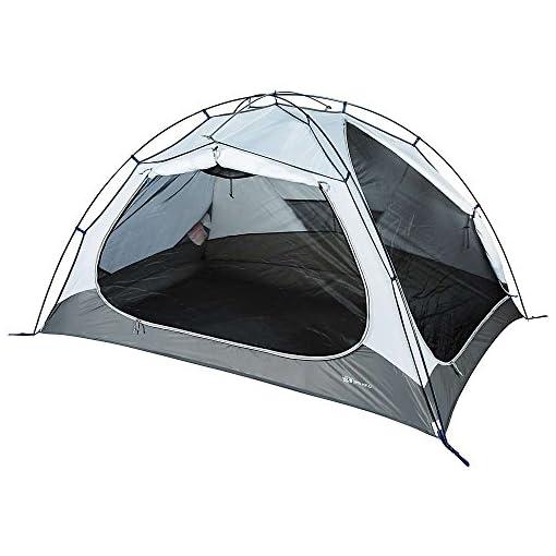 Mountain Hardwear Optic VUE 3.5 Tent