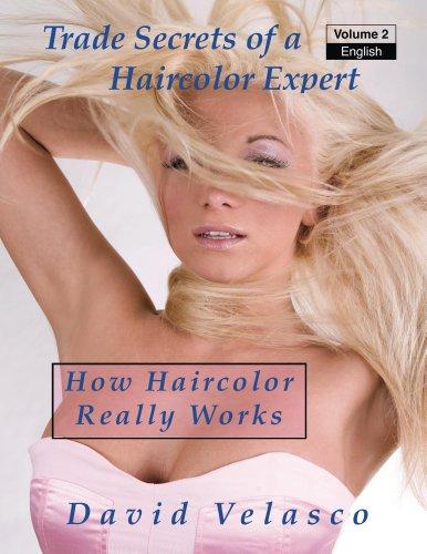 how-haircolor-really-works-trade-secrets-of-a-haircolor-expert-book-2