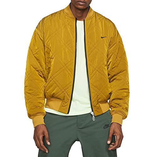 Nike Classic X Sport Nrg Classic Sport Reversible Jacket Cj0799-743