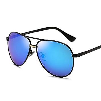 Gafas de sol Aviador Vogue UV Running- Nuevas polarizadas ...