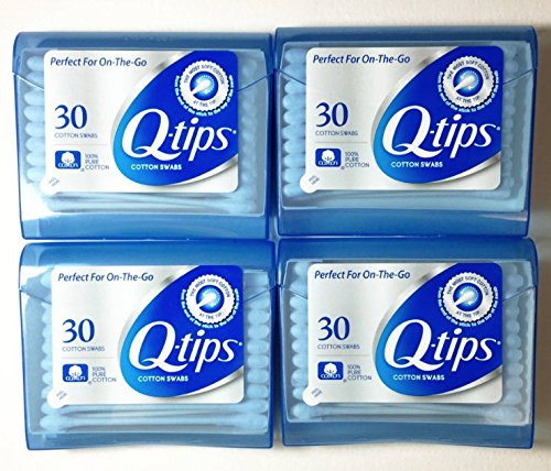 q-tips-cotton-swabs-travel-size-30swabs-pack-of-4
