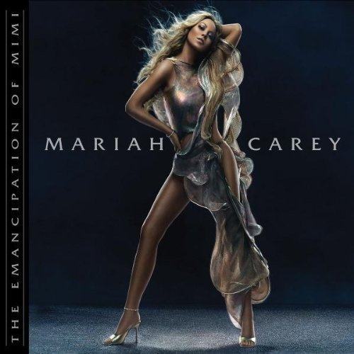CD : Mariah Carey - Latinum Deluxe Edition] (Asia - Import, 2PC)