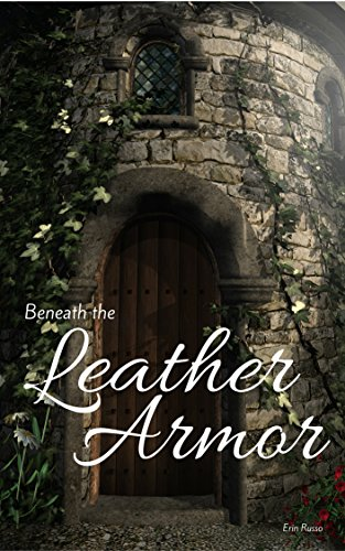 Leather Erin (Beneath the Leather Armor)