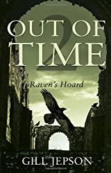 Out of Time 2: Raven's Hoard