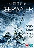 Deep Water [DVD]