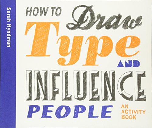 people types - 5