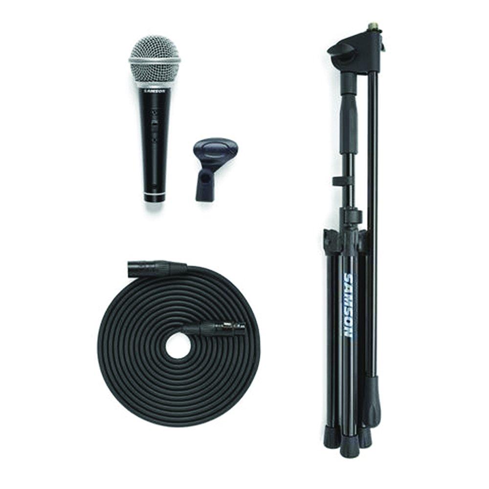 Samson VP10X Microphone