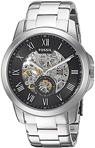Fossil Men's Watch ME3055