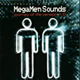 Journey of Life Version 1.0 by Megaman Sounds (2005-07-26)