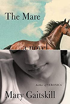 The Mare: A Novel (Vintage Contemporaries) by [Gaitskill, Mary]