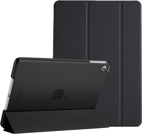 Smart Cover Case Housse Coque Ultra Mince L/éger avec Support Fonction et Veille//R/éveil Automatique pour Apple iPad 7.9 Mini Mini2 Mini3 Pouces ProCase /Étui pour iPad Mini 1 2 3 Bleu Vert