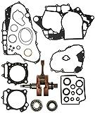Hot Rods CBK0140 Bottom End Kit