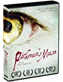 Pickman's Muse [Import]