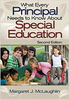 ##TOP## What Every Principal Needs To Know About Special Education. Serving tramites Olina welded Minister alturas disfrute Hudson