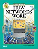 img - for How Networks Work (7th Edition) book / textbook / text book