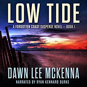 Low Tide Audiobook