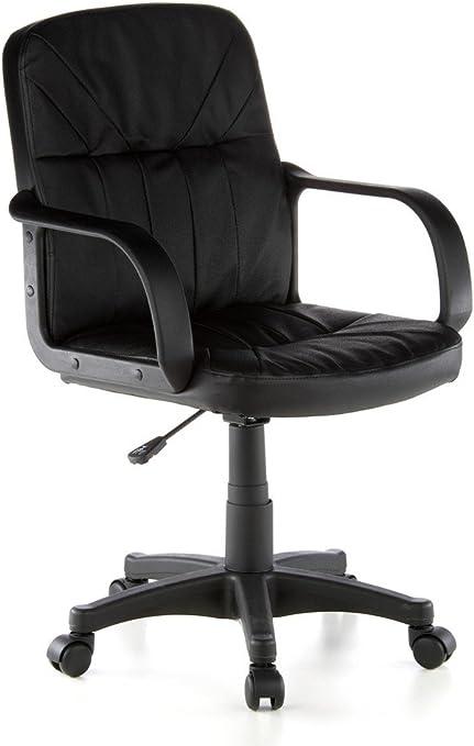 chaise de bureau tylo