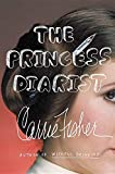The Princess Diarist (Center Point Platinum Nonfiction)
