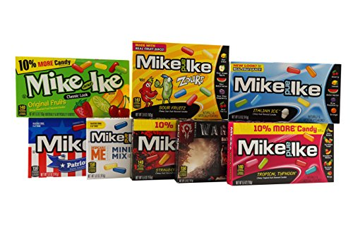 mike-and-ike-candy-variety-pack-warcraft-minion-mix-italian-ice-8-pack