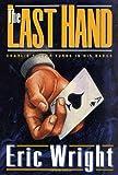 The Last Hand, Eric Wright, 031228330X