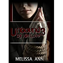 Unbound by His Love 3