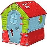 Marian-Plast - Casita Dream House (KM680)