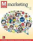 M 4th Edition