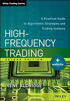 Trading systems that work amazon