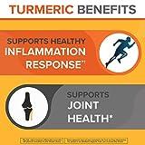 Turmeric Curcumin Softgels, Qunol with Ultra High