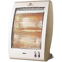 Bajaj RHX-2 800-Watt Room Heater