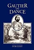 Gautier on Dance, Theophile Gautier, 1906830339