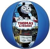 """16"""" Thomas & Friends Inflatable Beach Ball"""