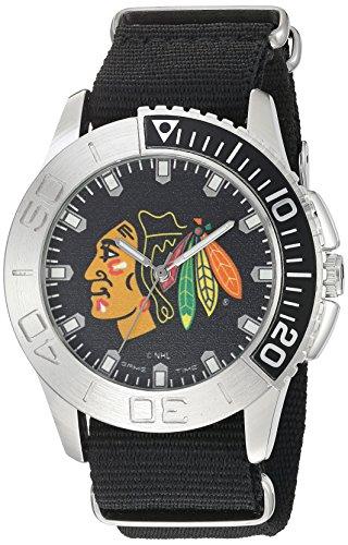 Chicago Blackhawks Schedule Watch - 9