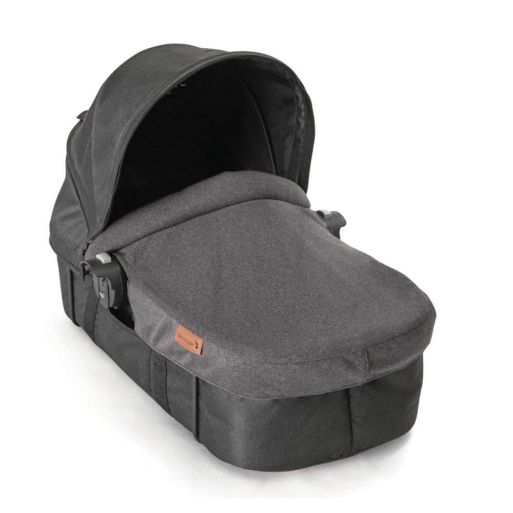 Amazon.com: Baby Jogger City Mini Cochecito compacto de ...