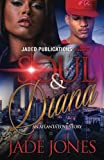 img - for Soul and Diana: An Atlanta Love Story book / textbook / text book