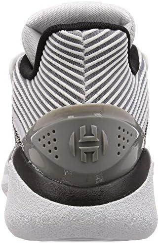 バスケットボールシューズ Harden Stepback(FBC59) メンズ