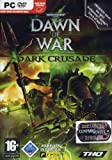 Warhammer 40,000: Dawn of War - Dark Crusade Add-on