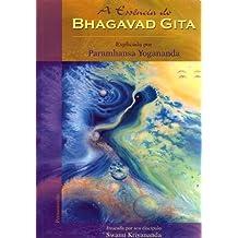 A Essência do Bhagavad Gita