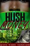 Hush Money: Shakeem's Story