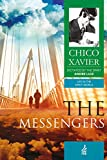 The Messengers (Life in the spirit world)
