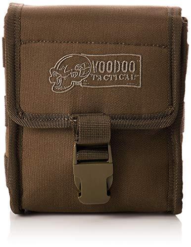 VooDoo Tactical 15-9258004000 Tactical Binocular Case, OD