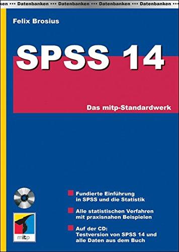 spss-14
