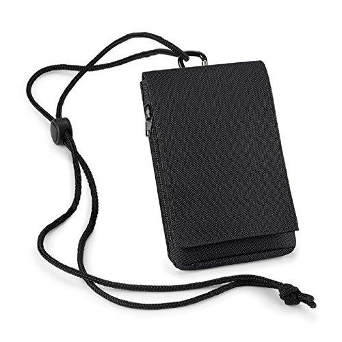 Grey Pouch Black Grey Black Black Graphite Phone Phone Graphite Grey Graphite Pouch Phone Pouch 7AxqqR