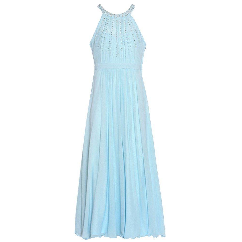 3e0f746dc8 Girls Party Dresses 7 16 - Gomes Weine AG